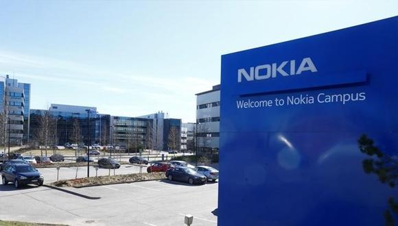 Huawei patentler için Nokia'ya servet ödeyecek!