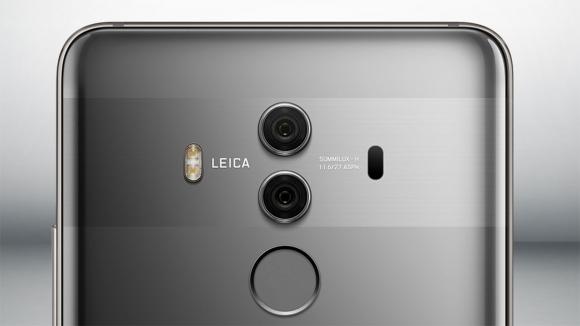 Huawei 2018 yılında hangi telefonları çıkartacak?