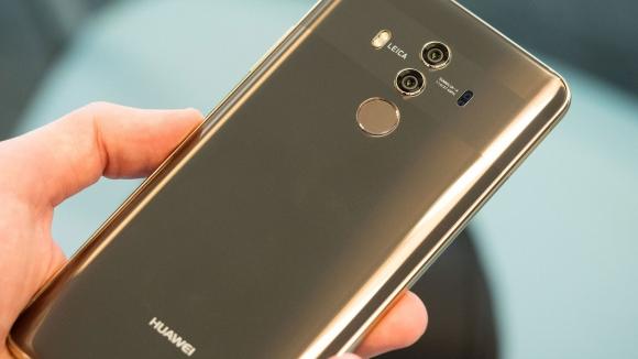 Huawei'den dudak uçuklatan yatırım!