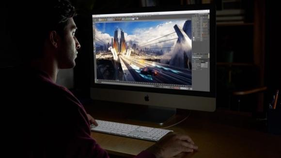 70 bin TL'lik iMac Pro yerine ne yapılabilir?