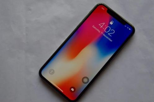 iOS 11 tarih hatası nedir? Nasıl düzelecek?