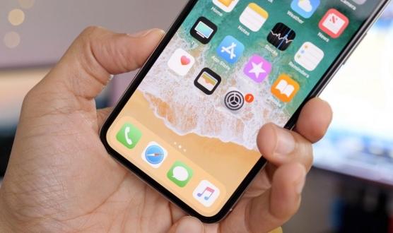 iPhone X alınır mı? Cevabı burada!