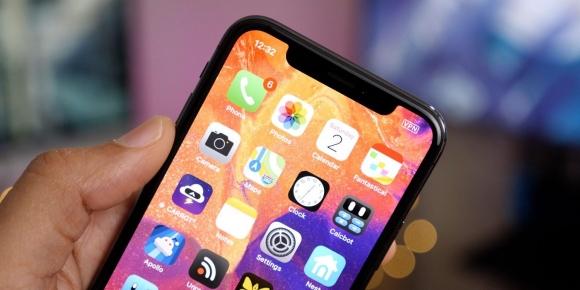 iPhone X almak isteyenlere kötü haber!