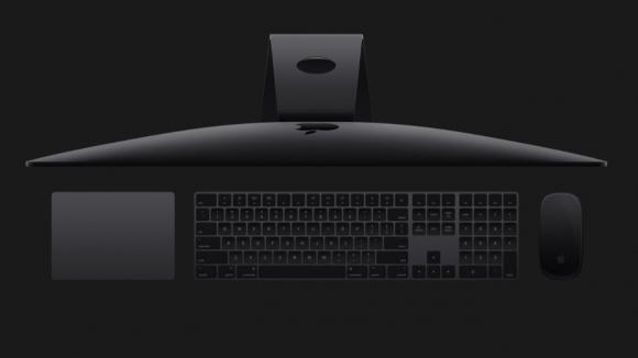 iMac Pro aksesuarları uçuk fiyatlarla karaborsada!