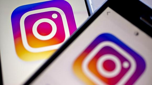 Instagram güncellemesinde bomba yenilikler!