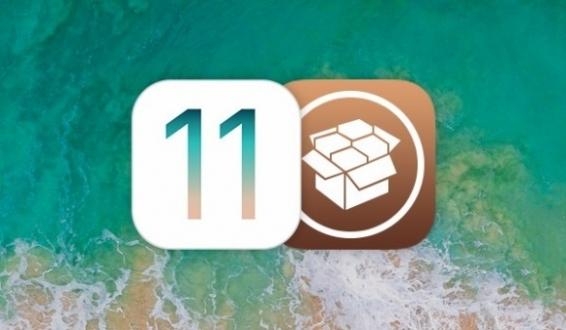 iOS 11.1.2 jailbreak geliştiriciler için çıktı!