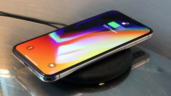 iPhone batarya süreleri uzayacak!