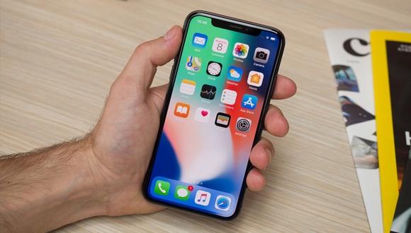 iPhone X Plus en çok Samsung'a yarayacak!