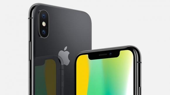 iPhone X fiyatına indirim mi geliyor?