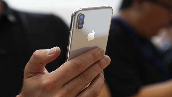 Yeni iPhone modelleri MediaTek ile mi çalışacak?