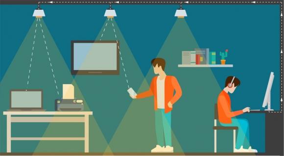 LiFi nedir? WiFi yerine geçebilir mi?