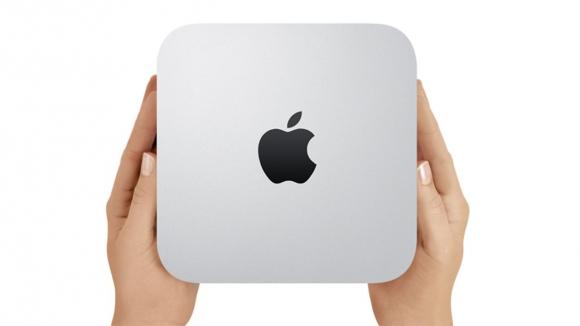 Mac Mini ülkemiz hariç emekliye ayrıldı!