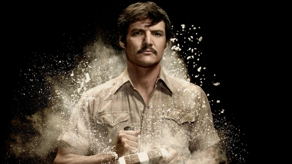 Narcos 4. Sezon için ilk video geldi!