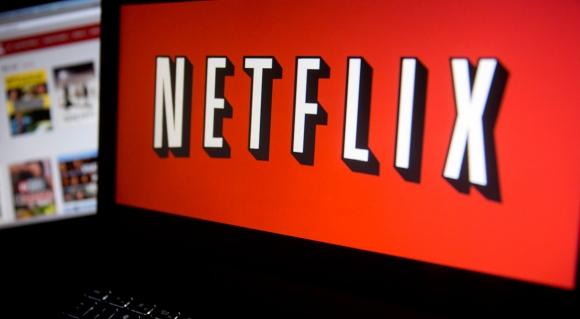 Netflix'den kullanıcılara gece yarısı korkutucu mesaj