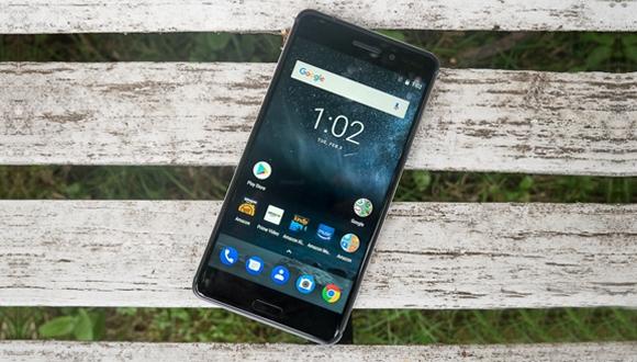 Nokia 6 (2018) modelinin ilk detayları ortaya çıktı!