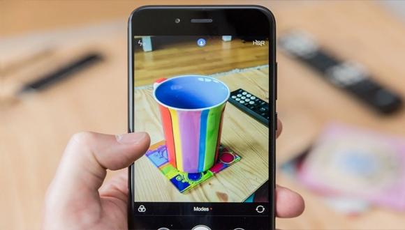 Qualcomm uygun fiyatlı telefonları canlandıracak!