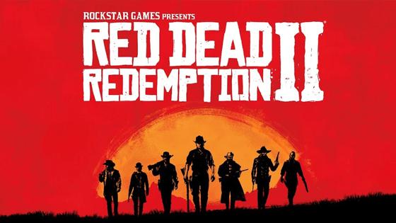 Red Dead Redemption 2 çıkış tarihi kesinleşmiş durumda!