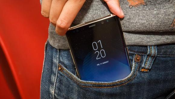 512 GB depolama alanına sahip akıllı telefonlar geliyor!