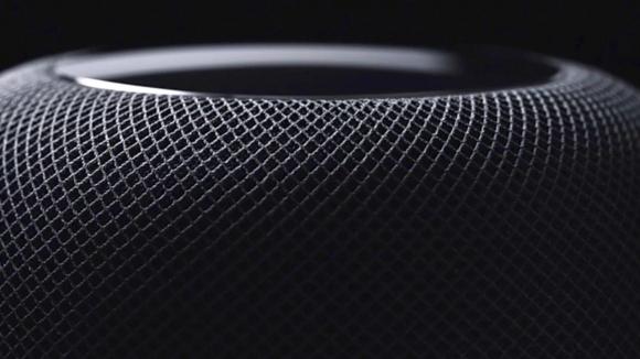 Samsung ve Apple rekabeti akıllı hoparlör alanında!