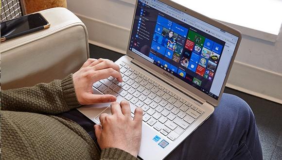 Samsung Notebook 9 (2018) serisi tanıtıldı!