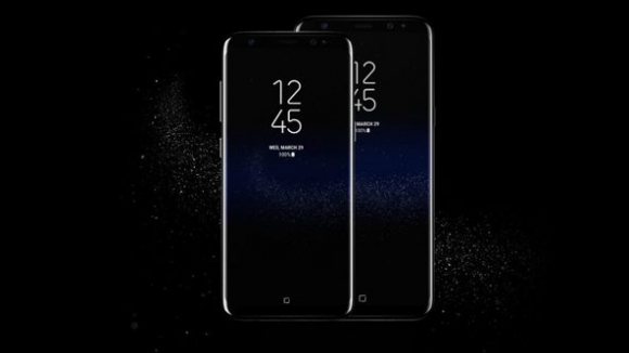 Samsung Galaxy S9 serisinde ilginç kamera kararı!