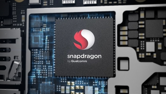 Snapdragon 855 ilk detayları ortaya çıktı!