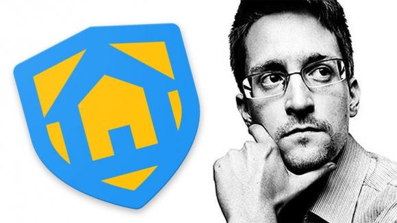 Snowden yapımı güvenlik uygulaması Haven!