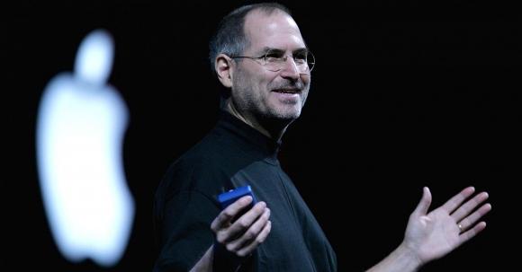 Apple, Steve Jobs davasını kaybetti!