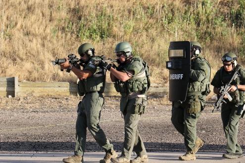 Call of Duty tartışması ölüme neden oldu