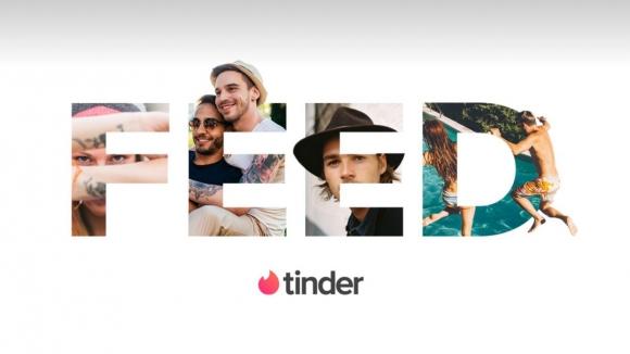 Tinder yepyeni özelliğini test ediyor!