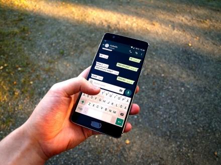 Whatsapp'a gelebilecek önemli bir özellik sızdırıldı!