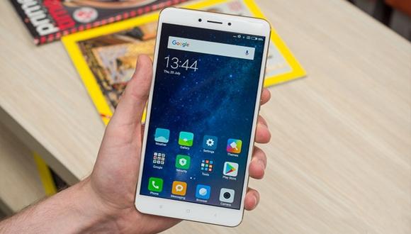 Xiaomi Mi Max 3 ekranı ile herkesi şaşırtacak!