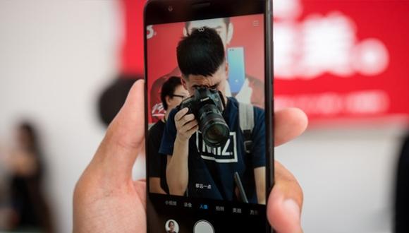 Xiaomi Mi Note 3 kamerası ile herkesi şaşırttı!