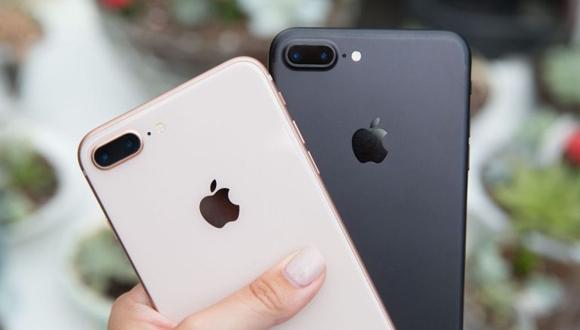 Yavaşlayan iPhone için Türkiye'de ilk dava açılıyor!