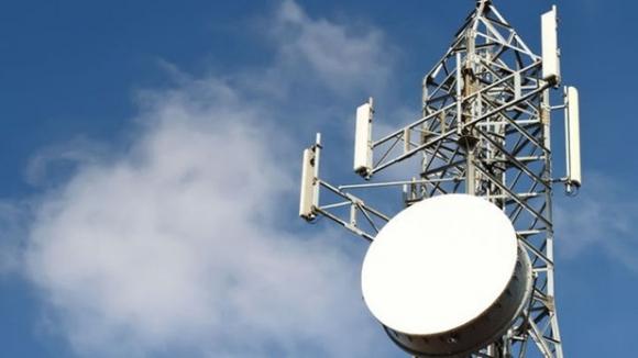 4.5G destekli yerli baz istasyonu!