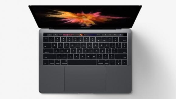2018 MacBook Pro bekleyenlere kötü haber!