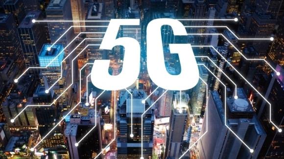 5G'nin yol haritası 10 Ocak'ta çizilecek!
