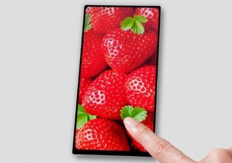 6.1 inçlik iPhone için ilk bilgiler geldi!