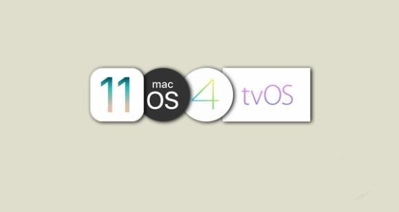 Apple yeni yazılım güncellemeleri yayınladı!