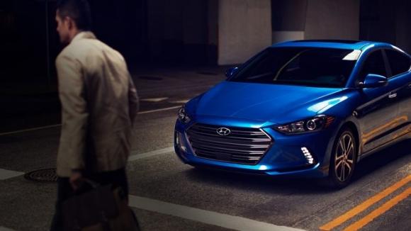 Volkswagen ve Hyundai, Aurora Innovation sürüş teknolojisini kullanacak!