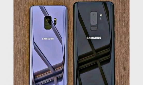 Galaxy S9 Samsung'un en pahalı telefonu olabilir!