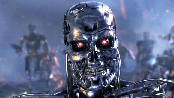Yapay zeka ve robotlara haklar tanınabilir mi?