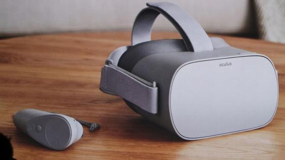 Oculus ve Xiaomi işbirliği duyuruldu!
