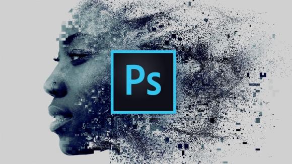 Adobe Photoshop eğitim seti %93 indirimde!