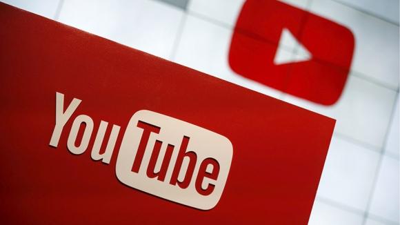 YouTube İstihbarat Masası kuruyor!