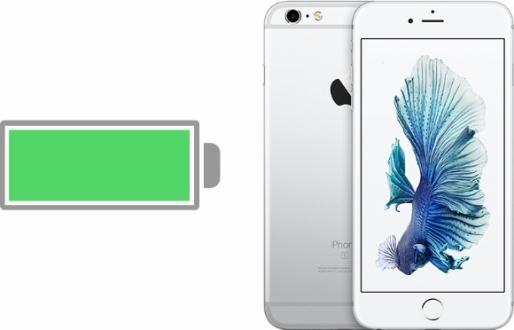 Apple'ın başı yavaşlayan iPhone'lar ile dertte!