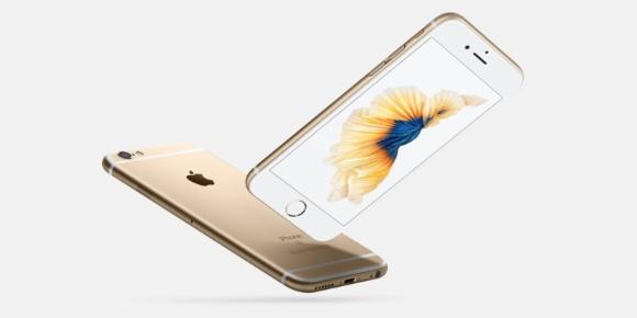Yavaşlayan iPhone için iOS güncellemesi geliyor!