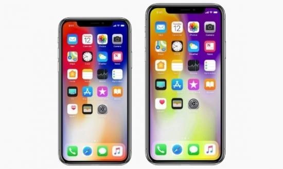 Yeni iPhone'lar daha büyük piller ile geliyor!