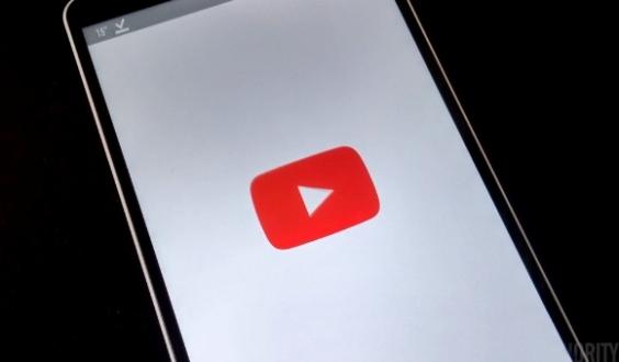 YouTube uygulaması için yeni özellikler geliyor!