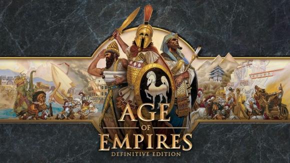 Age of Empires çıkış tarihi belli oldu!